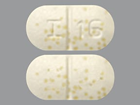 doxycycline hyclate 100 mg tablet,delayed release