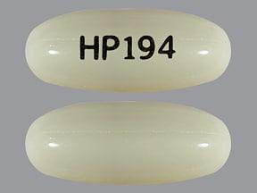nifedipine 10 mg capsule