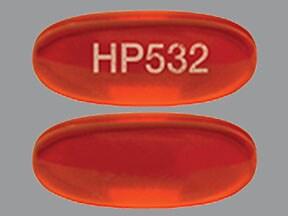 ethosuximide 250 mg capsule