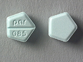 dexamethasone 0.75 mg tablet