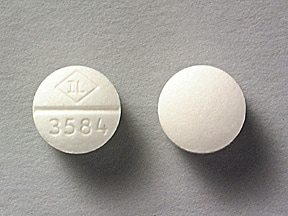 Theochron 100 mg tablet,extended release