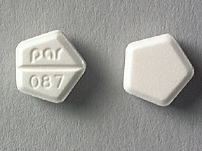 dexamethasone 4 mg tablet