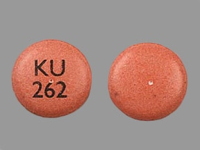 nifedipine ER 90 mg tablet,extended release 24 hr