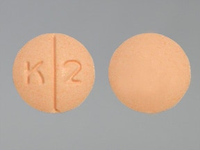 promethazine 12.5 mg tablet
