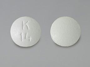 betaxolol 20 mg tablet