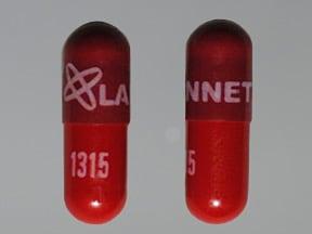 rifampin 300 mg capsule