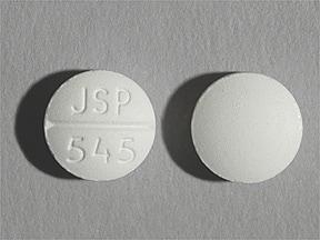 digoxin 250 mcg tablet