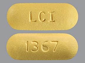 probenecid 500 mg tablet