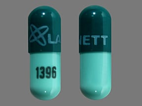 loxapine succinate 25 mg capsule