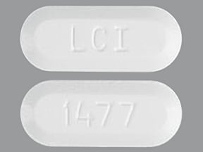 diethylpropion ER 75 mg tablet,extended release