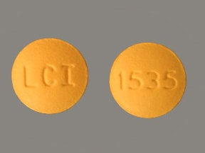 doxycycline monohydrate 75 mg tablet