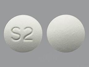 zidovudine 300 mg tablet