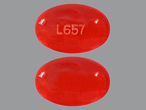 Gas Relief 180 mg capsule