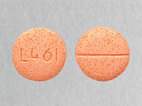 ibuprofen 100 mg chewable tablet
