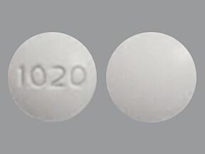 selegiline 5 mg tablet