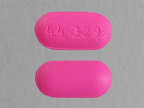 Wal-Dryl Allergy 25 mg tablet