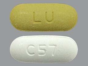 telmisartan 80 mg-amlodipine 10 mg tablet