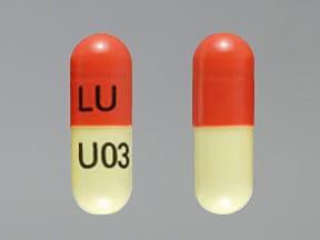 imipramine pamoate 125 mg capsule