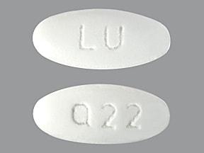metformin ER 1,000 mg tablet,extended release 24hr
