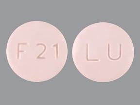 minocycline ER 45 mg tablet,extended release 24 hr