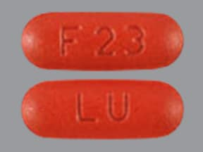 minocycline ER 135 mg tablet,extended release 24 hr