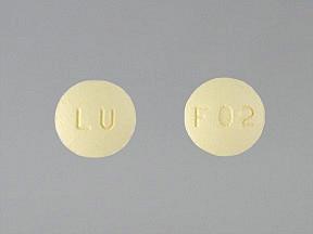 quinapril 10 mg tablet