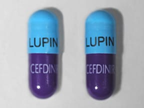 cefdinir oral : uses, side effects, interactions, pictures, Skeleton