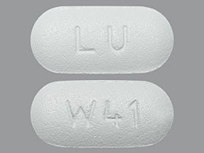amlodipine 5 mg-valsartan 160 mg-hydrochlorothiazide 12.5 mg tablet
