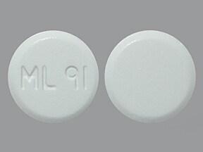 pioglitazone 45 mg tablet