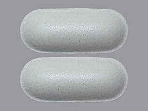 Calcium 500 With D 500 mg (1,250 mg)-400 unit tablet