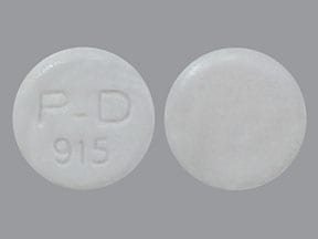 Microgestin 1/20 (21) 1 mg-20 mcg tablet