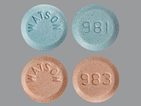Zarah 3 mg-0.03 mg tablet