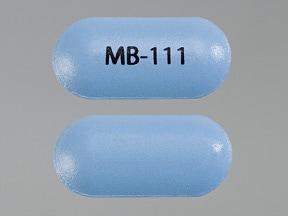 amoxicillin ER 775 mg tablet,extended release 24hr mphase
