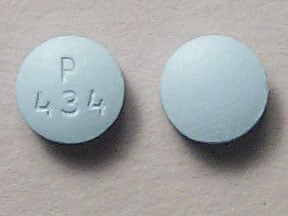 Mediproxen 220 mg tablet