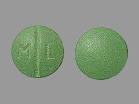 Foltabs 800 0.8 mg-10 mg-115 mcg tablet