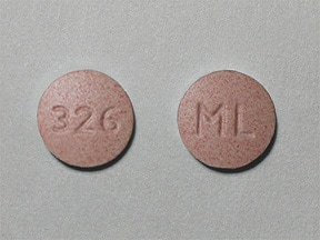 FaBB 2.2 mg-25 mg-1 mg tablet