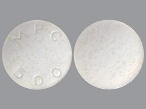 Lithostat dosing of cipro