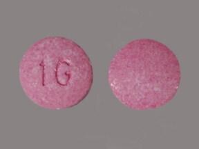 Mapap (acetaminophen) 80 mg chewable tablet