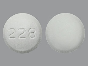 metformin 850 mg tablet