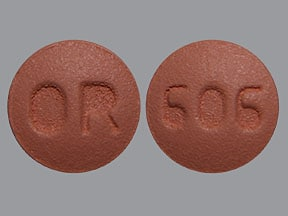 Acid Reducer (ranitidine) 75 mg tablet