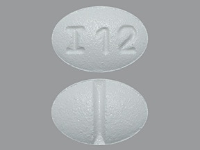 levocetirizine 5 mg tablet
