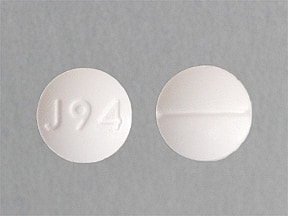 Tapazole 5 mg tablet