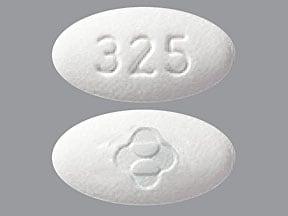 Belsomra 15 mg tablet
