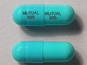 doxycycline uk price