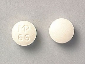 quinidine gluconate ER 324 mg tablet,extended release