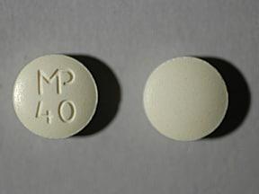 spironolactone 25 mg-hydrochlorothiazide 25 mg tablet