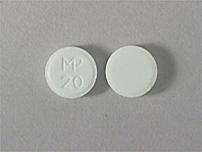 ergoloid 1 mg tablet