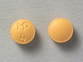 Imipramine Side Effects Constipation