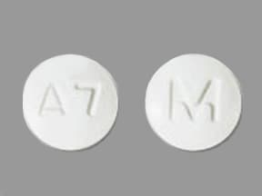 alendronate 10 mg tablet