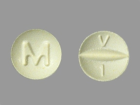 venlafaxine 25 mg tablet